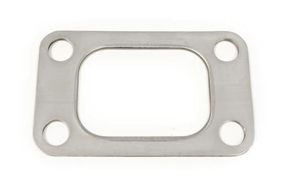 GrimmSpeed T3 Turbo Gasket - Universal