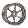 Cosmis Racing XT-006R Bronze Wheel