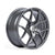APR A01 FLOW FORMED WHEELS (Multiple Sizes) (Gunmetal Grey)