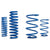 COBB BMW 3-Series Sport Springs