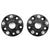 FactionFab 5x114.3 20mm Wheel Spacers (Pair) - Subaru STi 2005-2021 / WRX 2015-2021