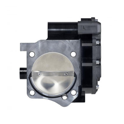 Grams Performance DBW 72mm Throttle Body - Scion FR-S 2013-2016 / Subaru BRZ 2013+ / Toyota 86 2017+