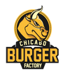 Chicago Burger Factory