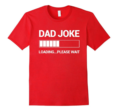 Funny Dad Shirt Fathers Day Gift Stepdad Son Father in law