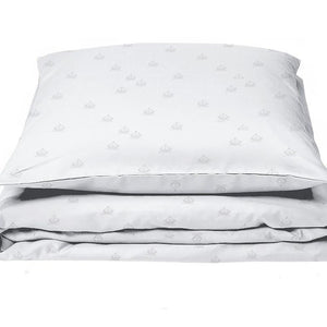 Adult Bedding Acqua