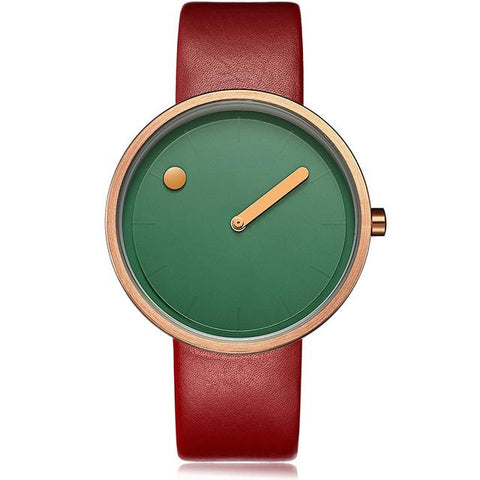 Elegant Watch for Women - DealOKart