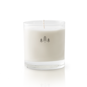 Soy Candles | 11 oz