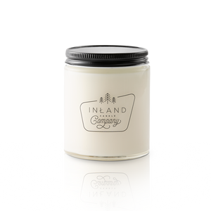 Soy Candles | 6 oz