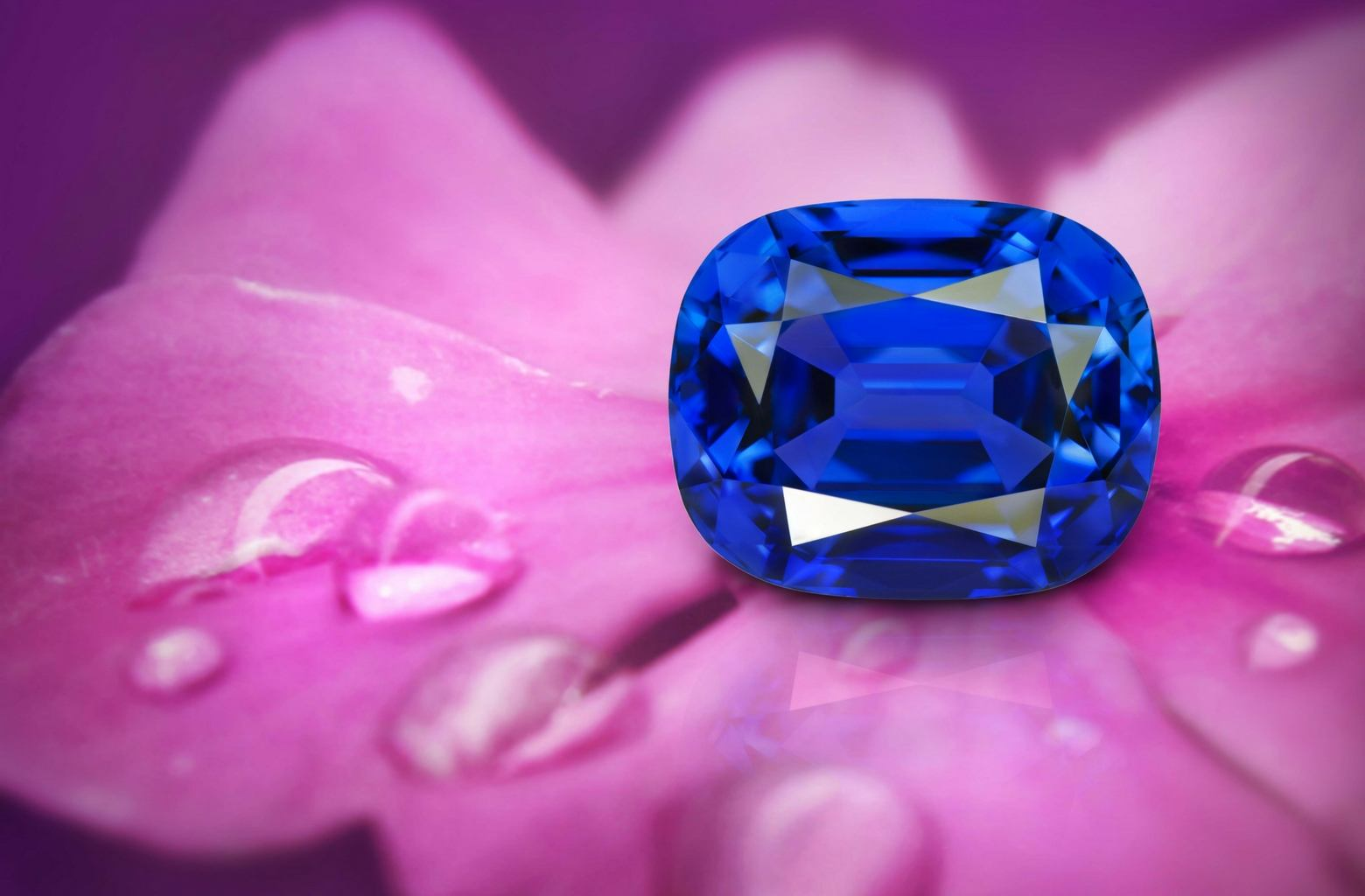tanzanite apna natural carat expand gemstone product karma