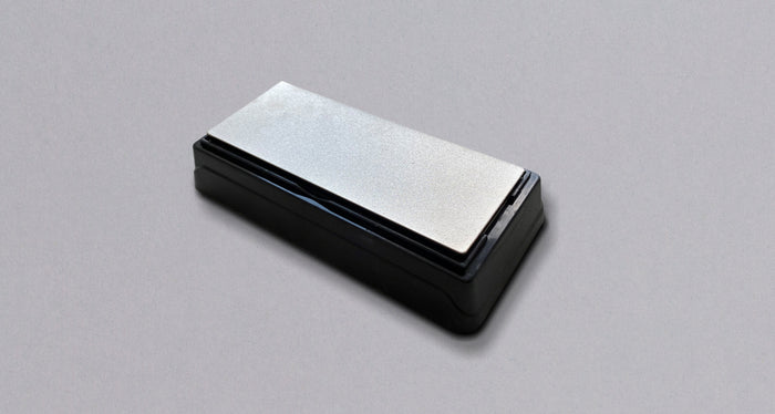 Diamond Sharpening Stone - #360/#600