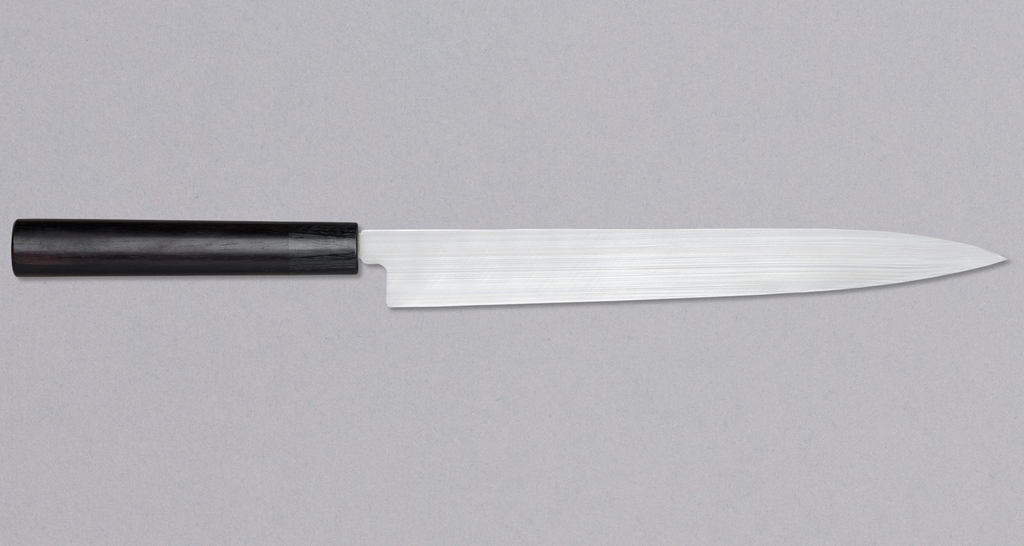 "Tsunehisa Yanagiba 300mm (11.8"") LEFT"