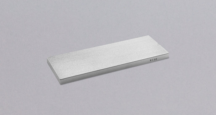 Atoma Diamond Sharpening Stone - #140