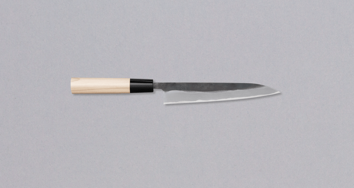 "Tojiro Petty Shirogami 150mm (5.9"")"