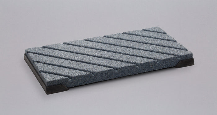 Naniwa Flattening Stone for Whetstones (large) - #220