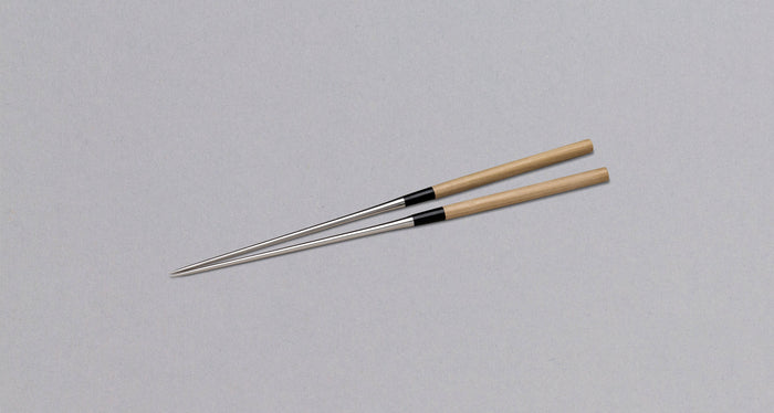 "Kaneka Chopsticks 305mm (12.0"")"