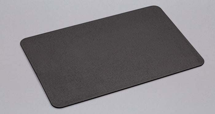 Macstar Cutting Board [black]