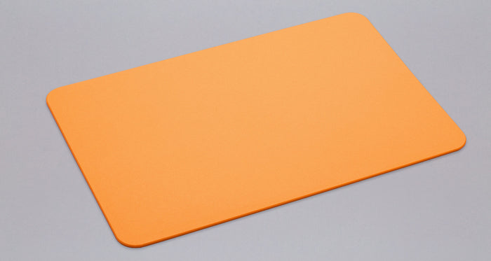 Macstar Cutting Board [orange]