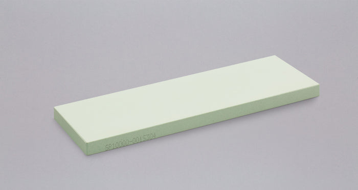 Naniwa Sharpening Stone - #10000 [Specialty Stone series]