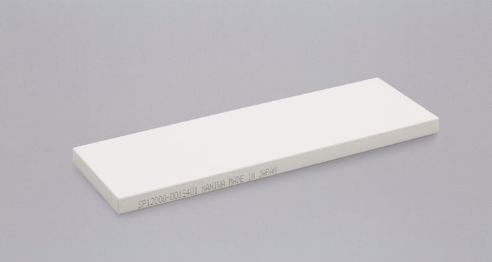 Naniwa Sharpening Stone - #12000 [Specialty Stone series]