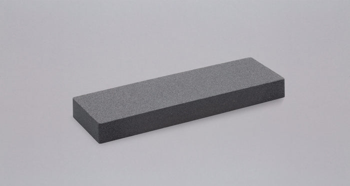Naniwa Sharpening Stone - #120 [Economical Stone series]