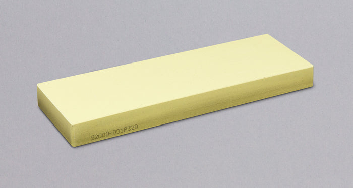 Naniwa Sharpening Stone - #2000 [Super Stone series]