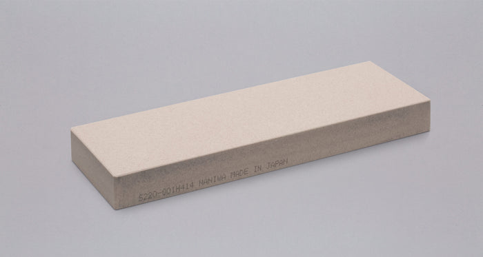 Naniwa Sharpening Stone - #220 [Super Stone series]
