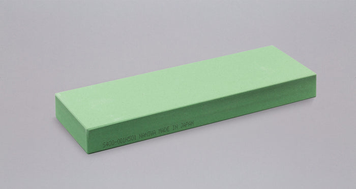 Naniwa Sharpening Stone - #400 [Super Stone series]