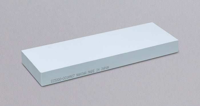 Naniwa Sharpening Stone - #5000 [Super Stone series]
