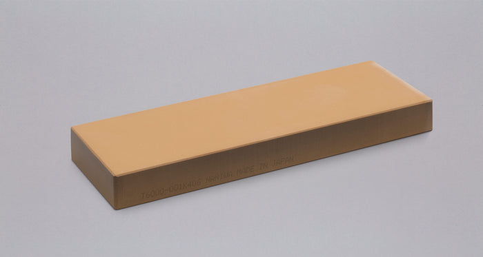 Naniwa Sharpening Stone - #6000 [Traditional Stone series]