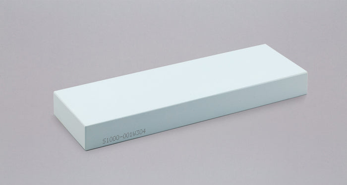 Naniwa Sharpening Stone - #1000 [Super Stone series]