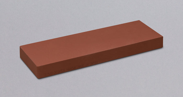 Naniwa Sharpening Stone - #1000 [Traditional Stone series]