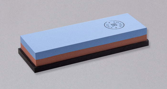 SharpEdge Sharpening Stone - #240/#800