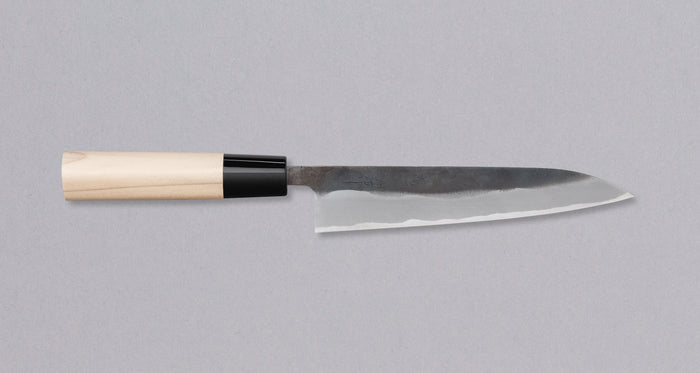 "Tojiro Gyuto Shirogami 210mm (8.3"")"