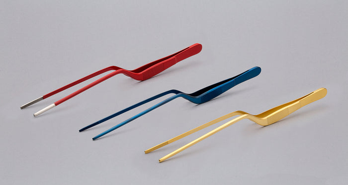 Tweezers SET [Buy 2, Get 1 Free]