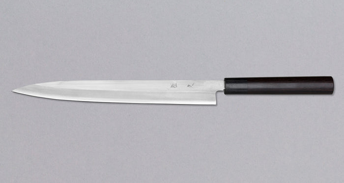 "Tsunehisa Yanagi 270mm (10.6"") LEFT"