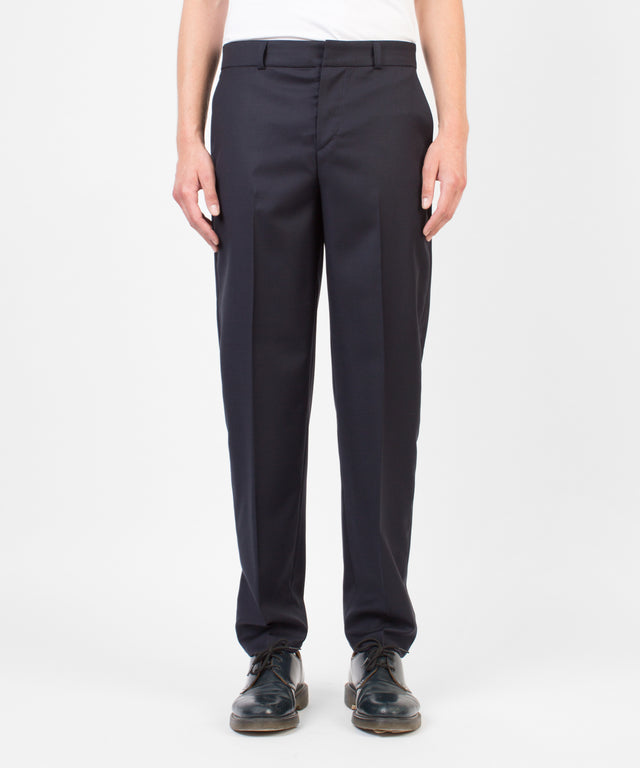 Adler Trousers