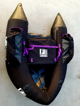 FAMOUS FLOAT TUBES FREERIDE MODEL - cadillaccastingcompany.com