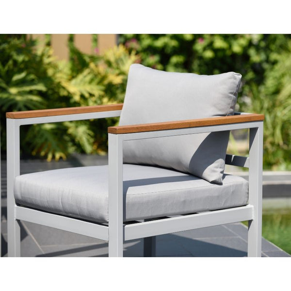 Why Choosing High Quality Patio Furniture Matters