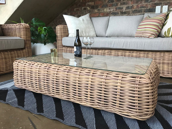 Trends in Wicker: 2019