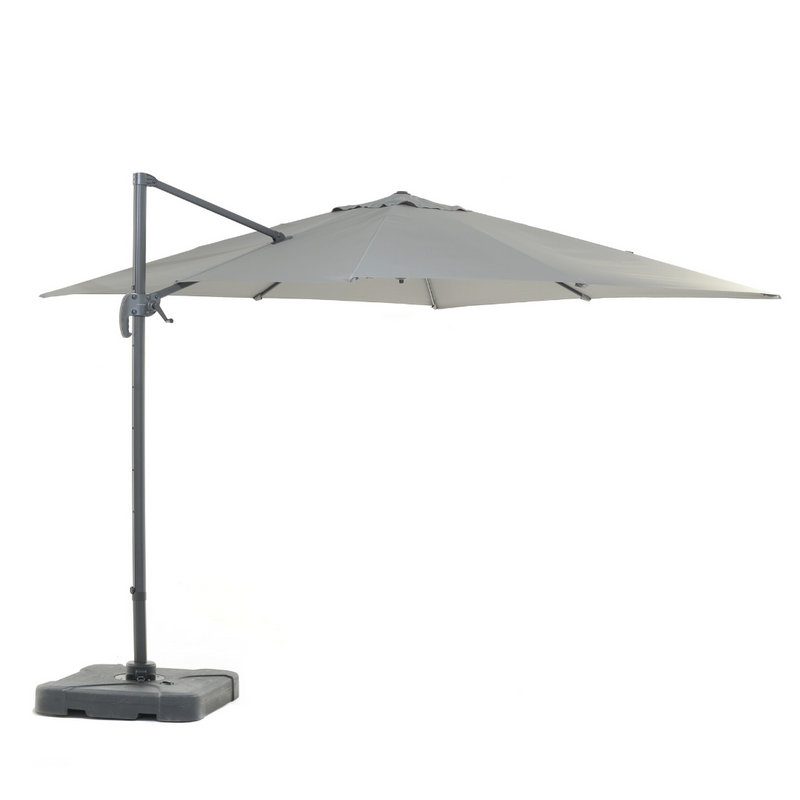 3m Cantilever Umbrella