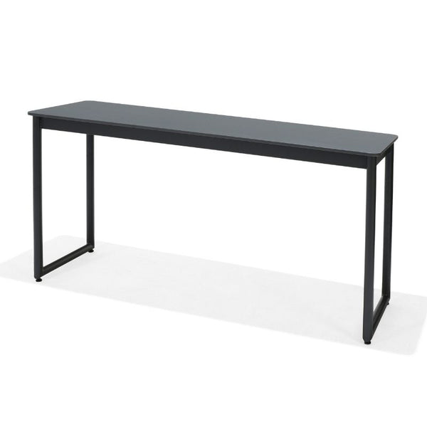 HORIZON CONSOLE TABLE