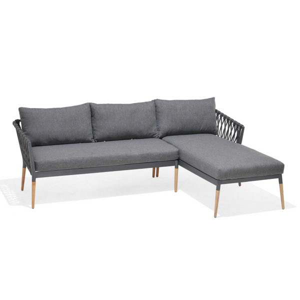 Ipanema Chaise Sofa