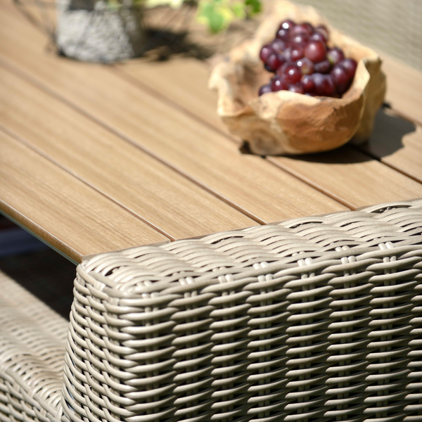 Side Table - Glance Set of 2