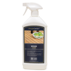 Wood Cleaner (1L) | PREORDER