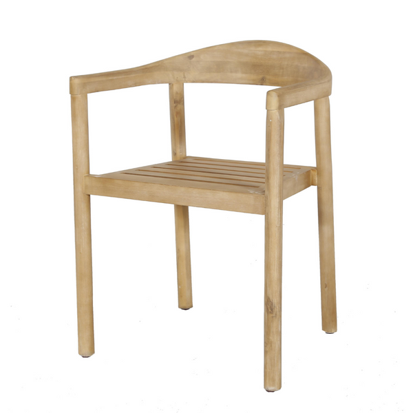 Bern Dining Chair | PREORDER