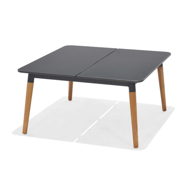 Ipanema Square Coffee Table | PREORDER