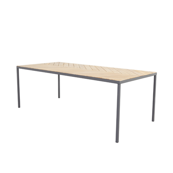 Kampa Dining Table | PREORDER