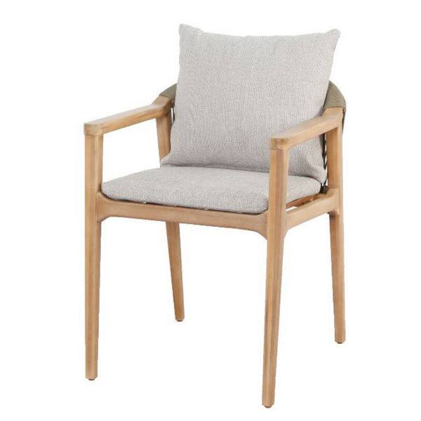 Caracas Dining Chair | PREORDER