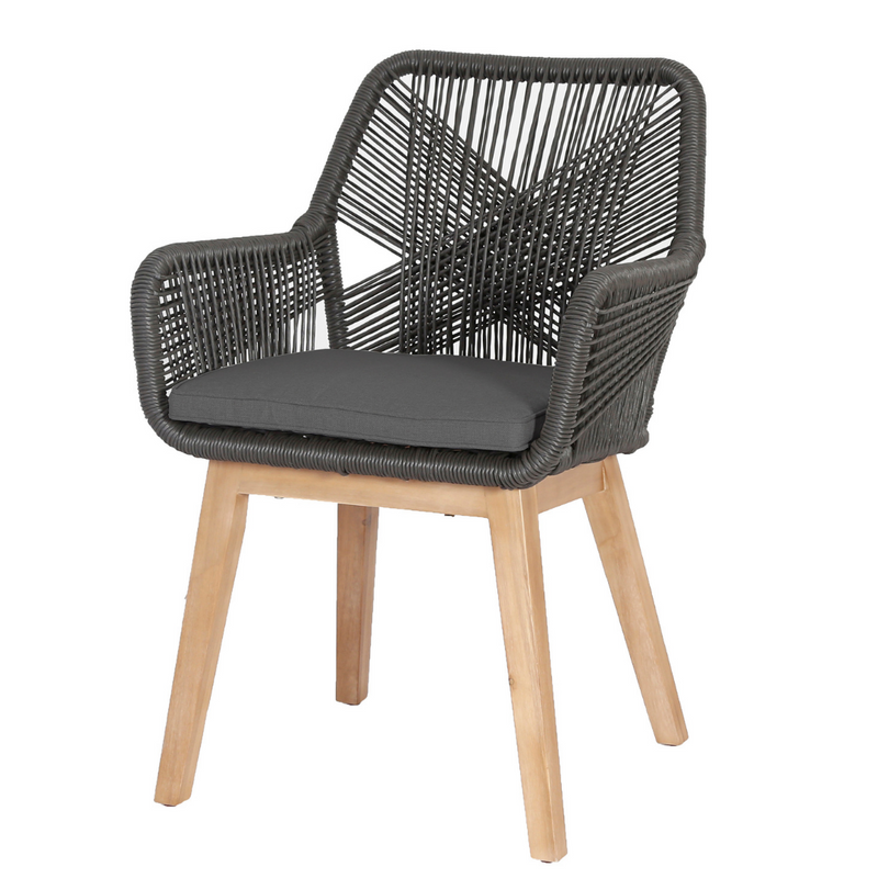 Albenga Dining Chair | PREORDER