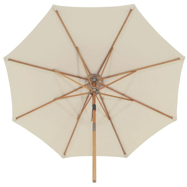 Patio Umbrella: Panama 3m